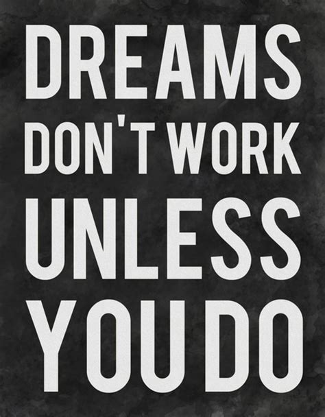 do work sam ewing quotes about work and success quotesgram