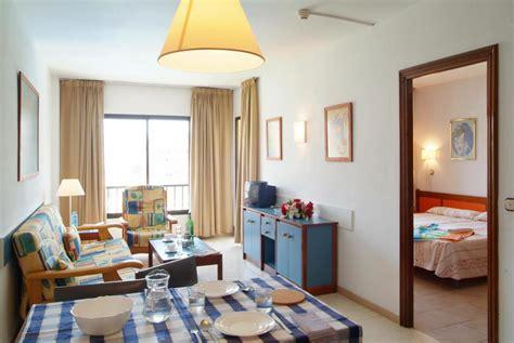 alquiler apartamentos ronda alquiler apartamento ronda 4 apartamentos apartamento en