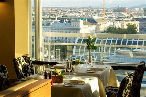 Der Garten Wien Restaurant by Wiener K 252 Che Im Hotelrestaurant F 252 R Genuss Und Lebensfreude