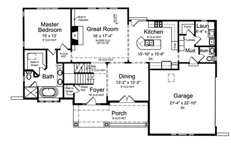 house plans with mudroom 301 moved permanently