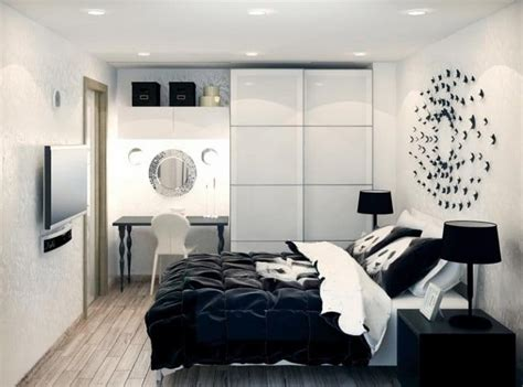 bedroom black and white 35 affordable black and white bedroom ideas bedroom