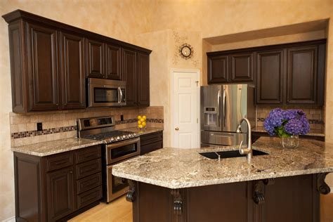 Cabinet Refacing by Cabinet Refacing Cost And Factors To Consider Traba Homes