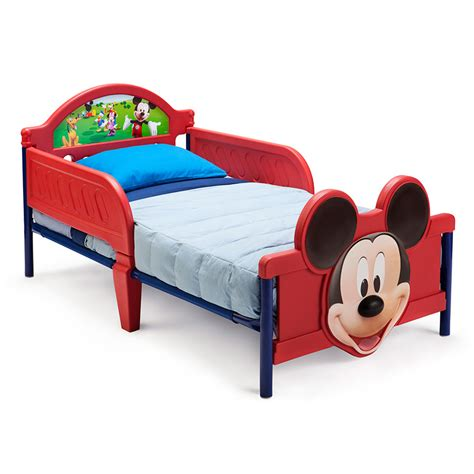 bed toys disney mickey mouse 3d toddler bed toys r us australia