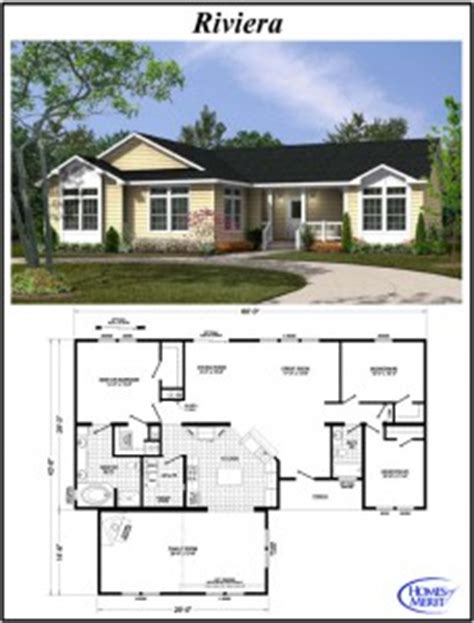 floor plans florida florida modular home floor plans home design and style