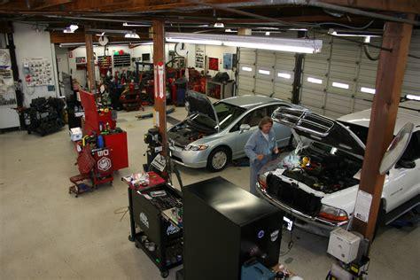 Car Repair Wallpaper by Car Repair Wallpaper Gallery