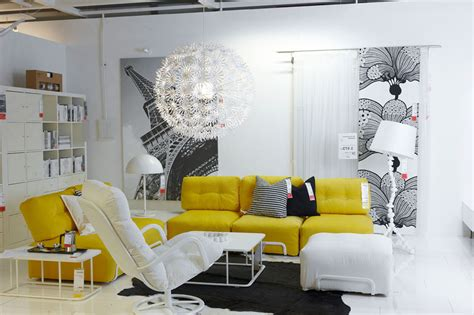interior design ikea ikea bedroom ideas also ikea bedroom ideas