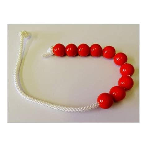 bead string bead string 10 learning resources helen arkell