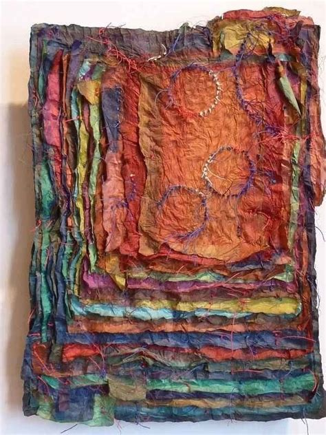 handmade lwork 87 best images about prayer flags on buddhists