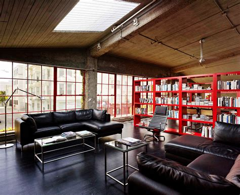 home interiors warehouse warehouse converted into fabulous home