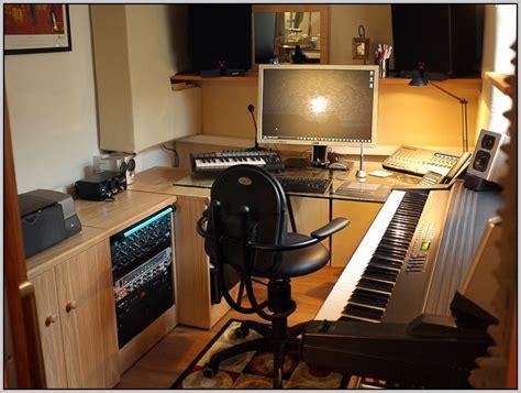 home recording studio desks home recording studio desk uk desk home design ideas