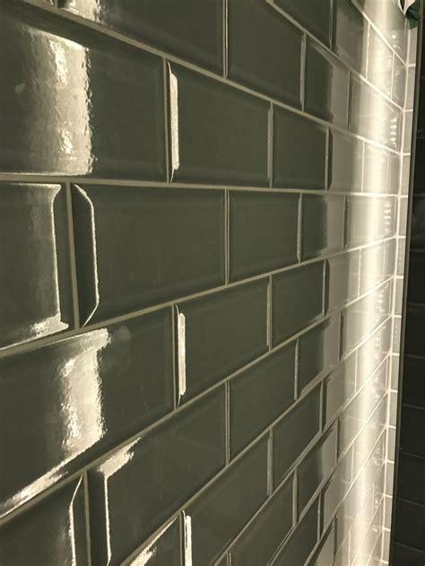 Toilet Metrotegels by 78 Best Toilet Tegels Images On Pinterest Bath Room