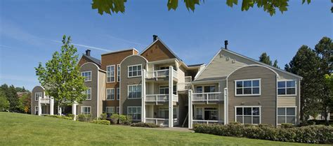 Us Homes Floor Plans photos of center pointe apartment homes in beaverton or
