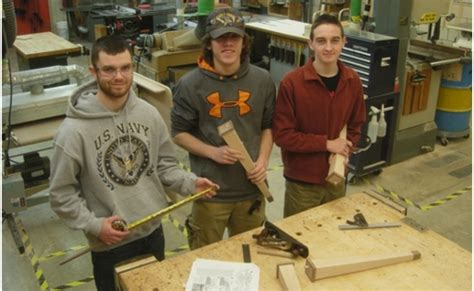 high school woodworking projects local students accept woodworking project requests