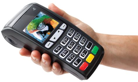 card machines uk uk business network chip and pin