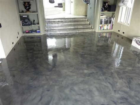 best paint for concrete floors how to paint concrete floors in detailed steps