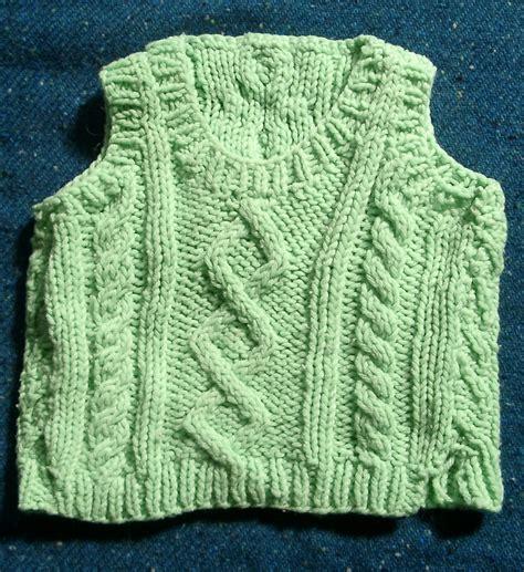 jersey knitting patterns jersey knit blouse pattern s lace blouses