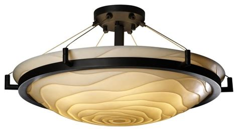 asian ceiling lights asian ceiling light fixtures asian utopia collection 15