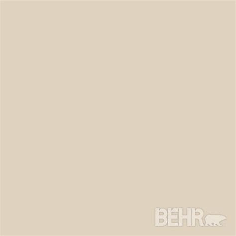 behr paint color nature behr 174 paint color almond ppu4 12 modern paint