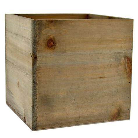 large planter boxes 1000 ideas about large planter boxes on