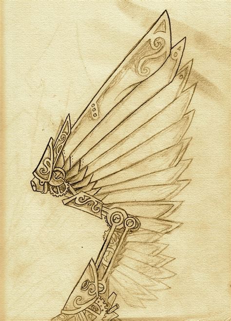 1000 ideas about steampunk drawing on pinterest doodle
