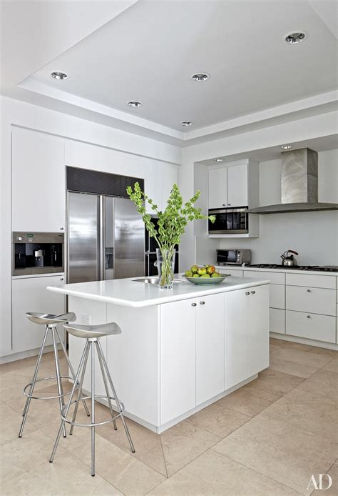 white kitchen ideas pictures white kitchen cabinets ideas and inspiration photos
