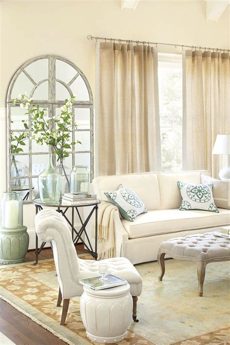 Ballard Designs Dining Chairs best 25 ivory living room ideas on pinterest living