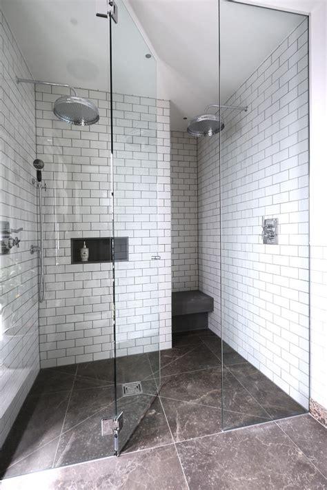 bathroom walk in shower designs renovating your bathroom with these enticing walk in shower designs decohoms