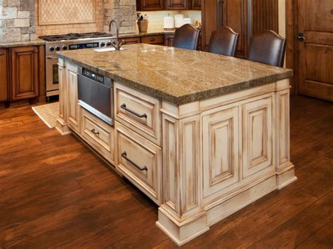 kitchen island cabinets for sale kitchen island design ideas pictures options tips hgtv