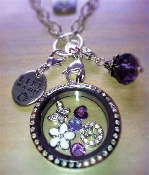 kaillowry origami owl origami owl lockets pictures 28 images quinceanera