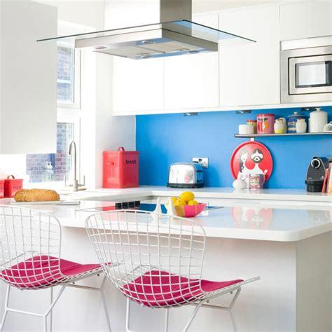modern kitchen color schemes kitchen colour schemes