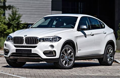 Bmw X6 Price 2016 bmw x6 price auto bmw review