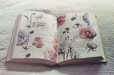 beautiful picture books book quotes beautiful quotesgram