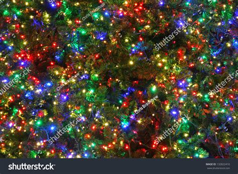 colored lights tree decorating ideas colored lights on tree decorating ideas 28 images