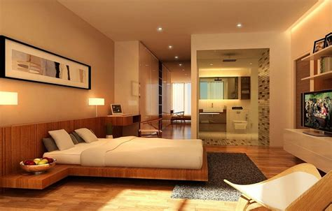 luxury small bedroom designs luxury master bedroom designs decorating and furnishing