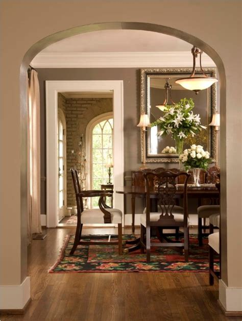 paint colors dining room tips to make dining room paint colors more stylish