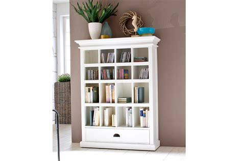 cheap white bookshelves bookcases ideas bookcases and shelving units with oak and