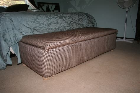 storage ottoman for end of bed storage ottoman for end of bed end of bed storage