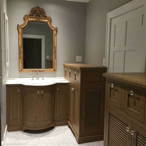 bathroom vanities custom custom bathroom vanities custom bathroom vanity tops