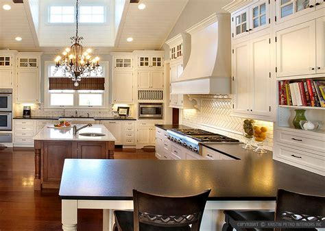 kitchen countertop backsplash ideas black countertop backsplash ideas backsplash
