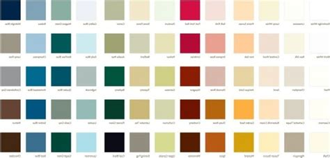 home depot nhl paint colours 71 best images about paint on paint colors