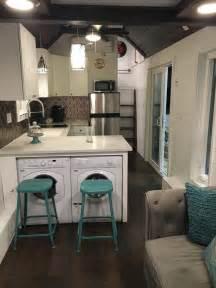 tiny home interiors best 25 tiny house interiors ideas on small