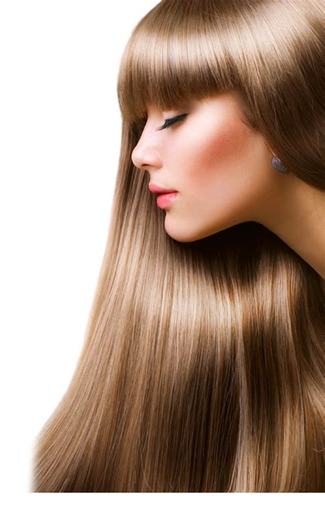 best hair salons for color woodstock ga best hair care tips hair salon woodstock ga crowning glory