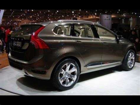 New Cars Coming Out In 2017 by 2017 New Cars Coming Out 2017 Volvo Xc60 New Cars