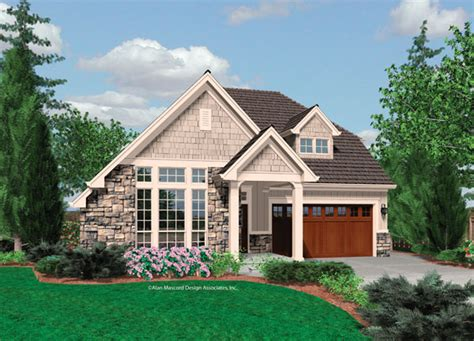 small cottage home plans affordable house plans free house plan reviews