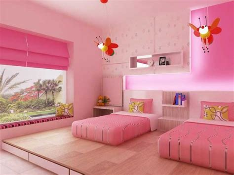 girly bedroom designs interior design decorating ideas beautiful