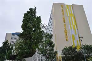 l heure du bac petit tour 224 la maison des examens 94 citoyens