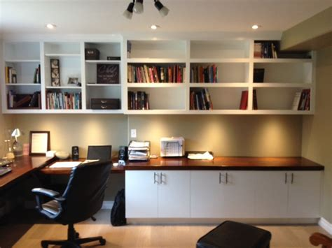 office desk storage solutions home office storage solutions saword renovations