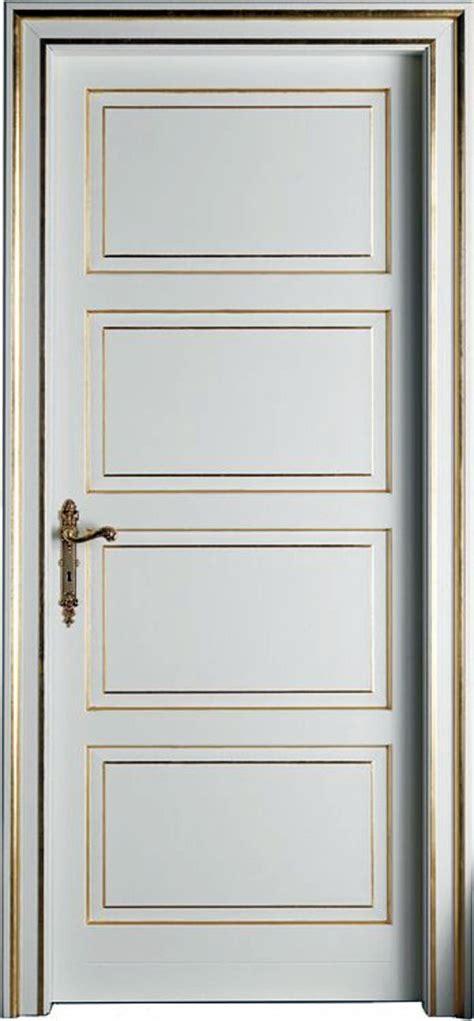 interior door designs 25 white interior doors ideas for your interior design