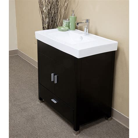 31 bathroom vanity cabinet 31 bathroom vanity cabinet 31 189 bellaterra home