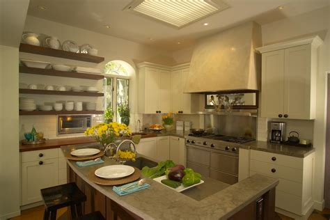 design for kitchen shelves awe inspiring floating glass shelves wall mount decorating